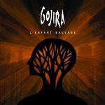 Asculta integral noul album Gojira
