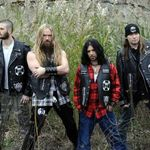 Black Label Society anunta noi date de turneu