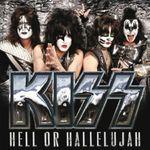 Asculta un fragment de pe noul album Kiss