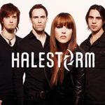 Vezi aici noul videoclip Halestorm, I Miss The Misery