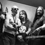 Onslaught re-inregistreaza Metal Forces