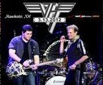 O familie a murit in timp ce se deplasa catre un concert Van Halen