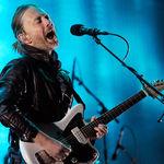Radiohead amana turneul european in urma tragediei din Canada