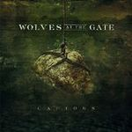 Wolves At The Gate au lansat un nou videoclip cu versuri