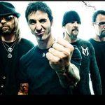 Godsmack anuleaza tot turneul european