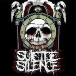 Suicide Silence: expira oferta pentru biletele ieftine la concert