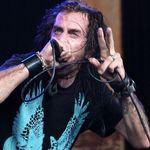 Lamb Of God: Solistul Randy Blythe arestat pentru omucidere in Cehia (Update)