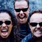 Metallica: Concert la o fosta inchisoare daneza (video)