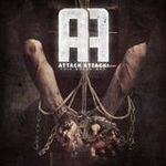 Teaser pentru nou videoclip Attack Attack!, The Revolution