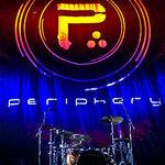 Vezi aici noul videoclip Periphery: Make Total Destroy