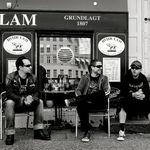 Volbeat: Interviu cu That Drummer Guy