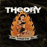Vezi noul videoclip Theory of a Deadman, Hurricane