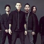 Linkin Park l-au batut pe Justin Bieber