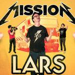 Metallica nici nu vroiau sa auda de Mission to Lars
