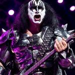 Asculta o noua piesa Kiss, Hell Or Hallelujah