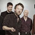 Jack White: Radiohead inregistreaza in studioul meu