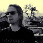 Steven Wilson: Preview de pe viitorul live DVD/Blu-Ray (video)