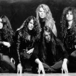 Forbidden: Nevoiti sa-si anuleze concertul de la Wacken