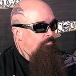Slayer: Kerry King vorbeste despre urmatorul album si Jeff Hanneman (video)