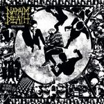 Napalm Death: The Wolf I Feed (videoclip nou)