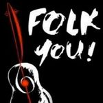 Folk You 2012: Program complet