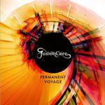 FusionCore lanseaza albumul de debut