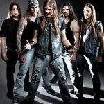 Iced Earth: Interviu cu Stu Block in Illinois
