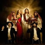 Orphaned Land vor deveni cetateni turci