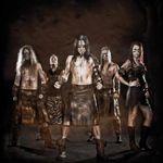 Asculta o noua melodie Ensiferum
