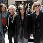 Vezi aici noul videoclip Aerosmith, Legendary Child