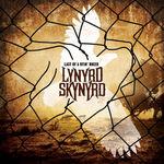 Asculta o noua piesa Lynyrd Skynyrd