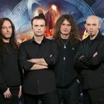 Blind Guardian renunta la concerte pana in 2014