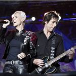 Roxette la Cluj-Napoca: SOLD OUT la Golden Circle si VIP