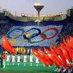 Top 10 piese de la Jocurile Olimpice