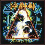 Def Leppard sarbatoresc aniversarea albumului Hysteria la radio