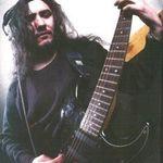 Jesse Pintado (Napalm Death) ar fi implinit astazi 43 de ani