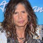 Steven Tyler renunta la American Idol