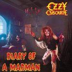 Ozzy Osbourne: Starurile rock sunt la fel ca schizofrenicii