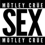 Asculta un fragment din noul single Motley Crue