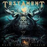 Asculta o noua piesa Testament, Native Blood