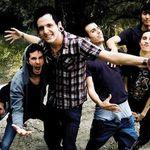 O tanara a murit la concertul Vans Warped Tour din Toronto