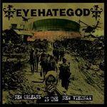 Eyehategod lanseaza un nou single