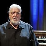 A decedat Jon Lord, fostul clapar Deep Purple