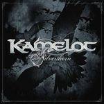 Kamelot dezvaluie titlul noului album