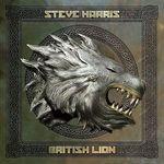Iron Maiden: Steve Harris lanseaza un album solo