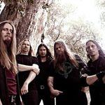 Enslaved dezvaluie tracklist-ul noului album