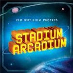 Basistul Red Hot Chili Peppers lanseaza un EP in scopuri caritabile
