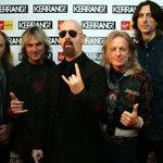 Judas Priest aniverseaza 30 de ani de Screaming For Vengeance