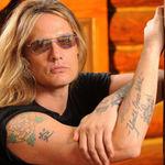 Sebastian Bach, prins in razboiul Guns N Roses