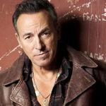 Bruce Springsteen a vrut sa se sinucida